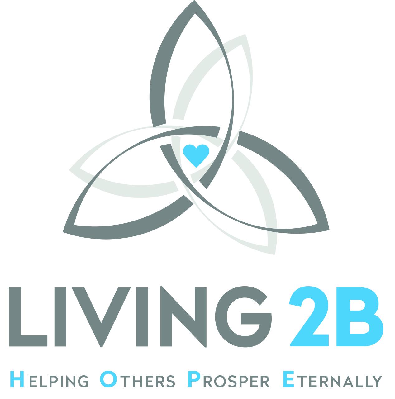 Living 2B